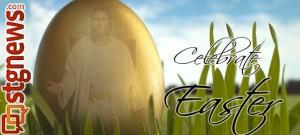Easter-Celebration-2013