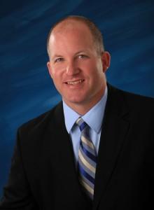 N. Chris Busk, MD
