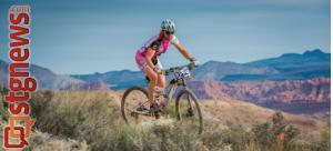 True Grit Epic Mountain Bike Race March 16 2013