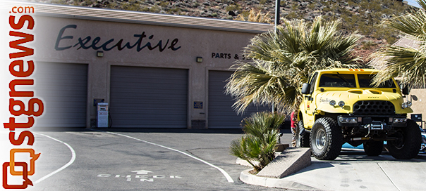 Car Dealer St George Utah- Used Cars St George Utah   Red ...