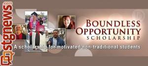 boundless-opportunity-scholarship