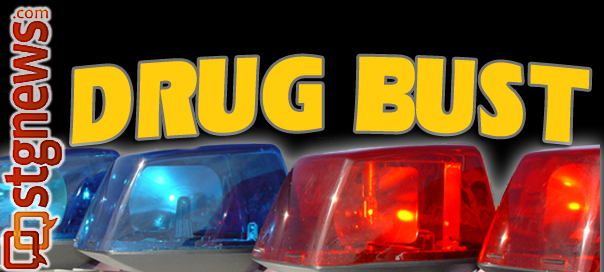 drug-bust-generic-text-only