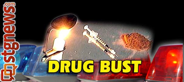 drug-bust-heroin
