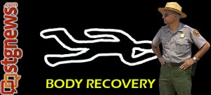 grand-canyon-body-recovery
