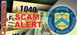 irs-dirty-dozen-scam-alert