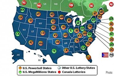 On The Edge Why Won T Utah Lawmakers Gamble On Lottery St George
