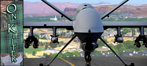 onkilter-of-drones-and-city-councils
