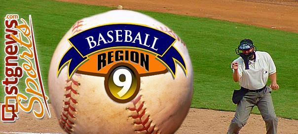 region-9-baseball-2
