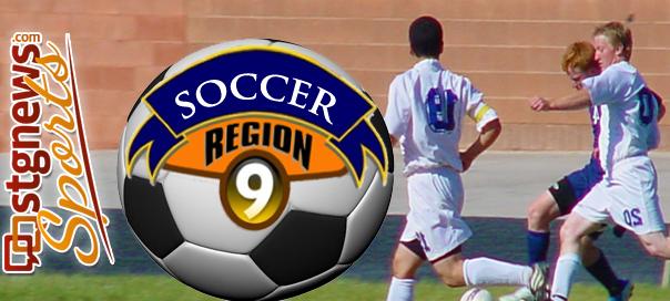 region-9--boys-soccer