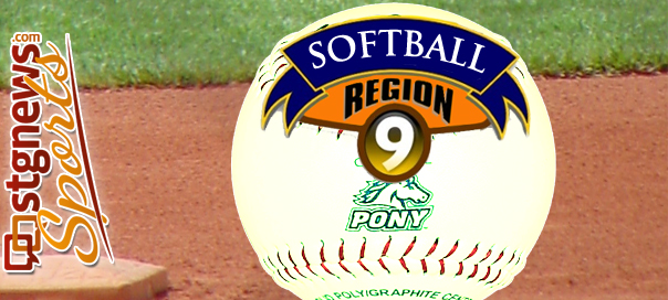 region-9-softball