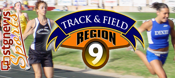 region-9-track-and-field
