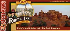 rubys-inn-help-the-park-program