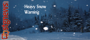 snow-heavy-winter-weather