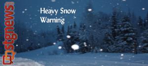 snow-heavy-winter-weather