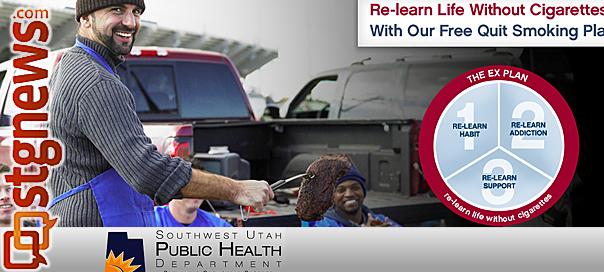 southwest-utah-health-department-EX-quit-smoking-plan