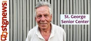 st-george-senior-center