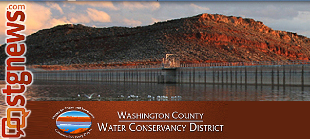 washington-county-water-conservancy