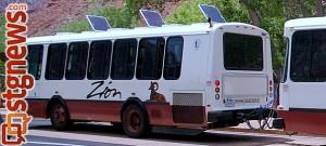 zion-shuttle
