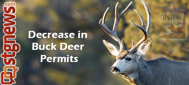 DWR-deer-permits-2013