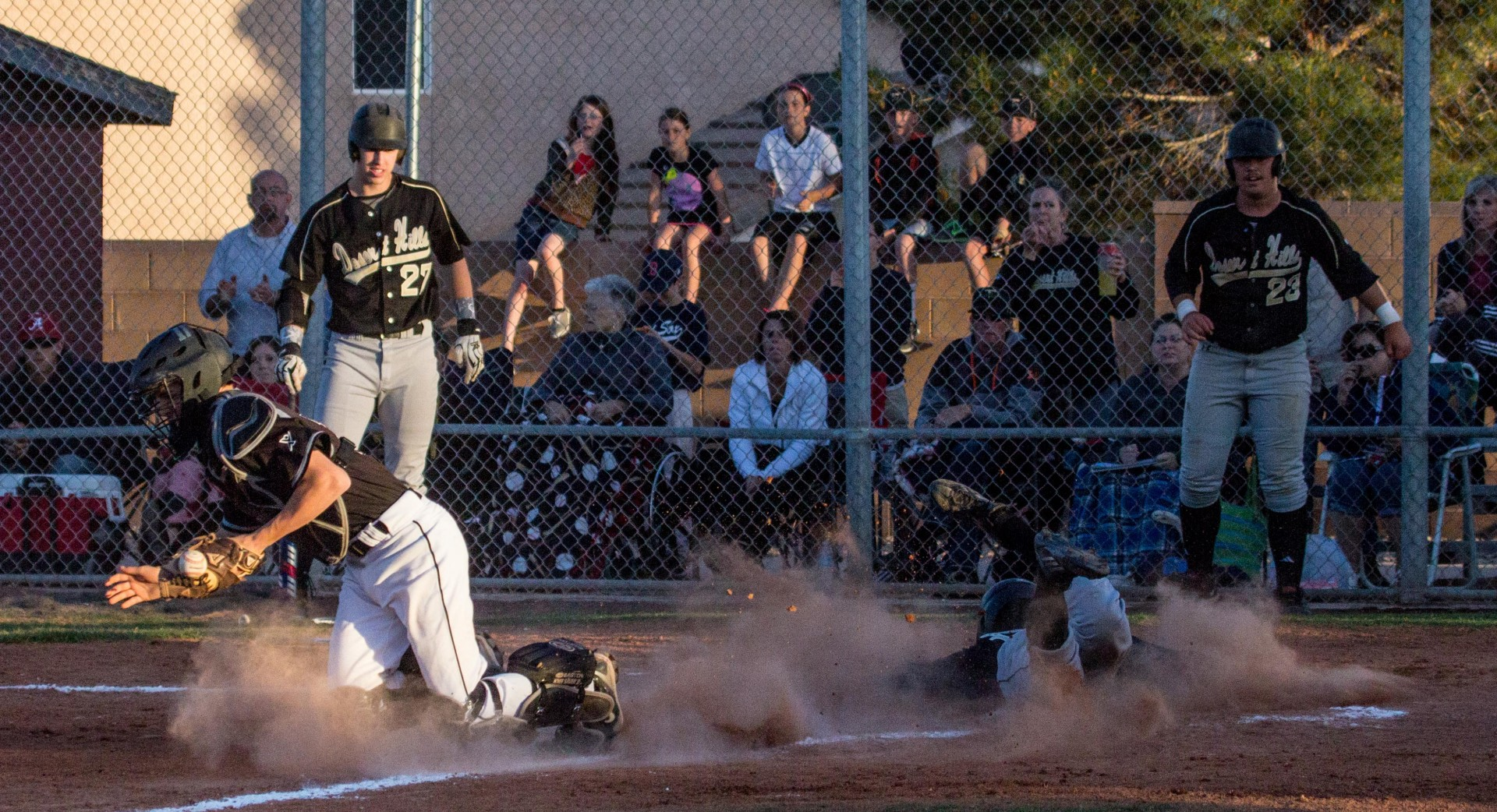 baseball roundup  electrified thunder lower boom on pv