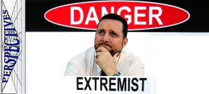 Perspectives-extremist