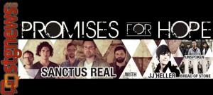 Promises for Hope