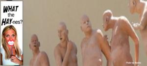 bare-naked