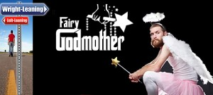 Wright-Leaning-no-fairy-godmother