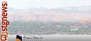air-quality-advisory