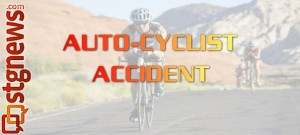 auto-cycle-accident