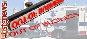 dixie-ambulance-done