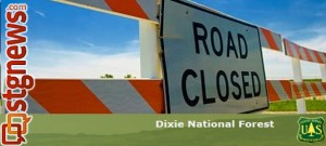 dixie-forest-service-road-closure-meeting