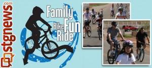 family-fun-bike-ride