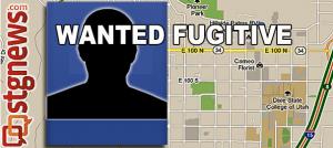 fugitive-wanted