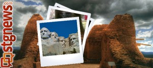 historical-monument-photo-contest