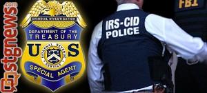 irs-enforcement