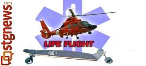 longboard-accident-lifeflight