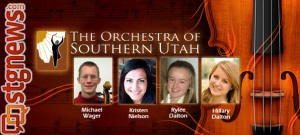 orchestra_of_southern_utah
