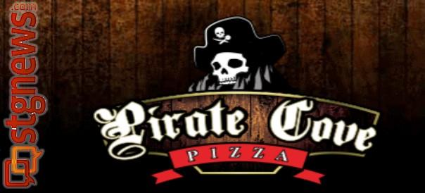 pirate-cove-pizza-banner