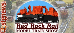 red-rock-train-show