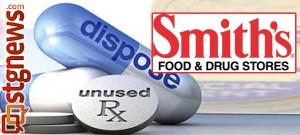 smith-take-back-unwanted-drugs
