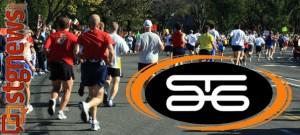 stg-marathon