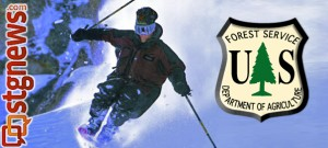 us-forest-service-water-rights-ski-areas