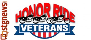 veterans-honor-ride