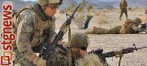 13th-Marine-Expeditionary-Unit