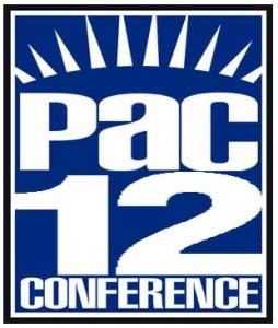 1pac-12-logo