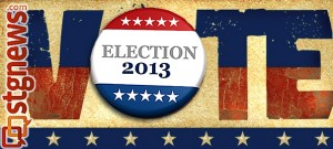 2013-elections