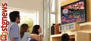 dsu-online-video-streaming