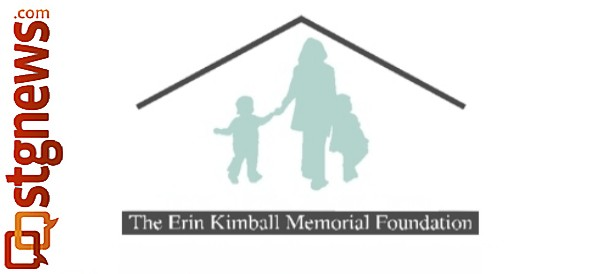 erin-kimball-foundation-banner