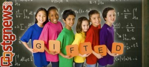 Washington County Association  for Gifted Children